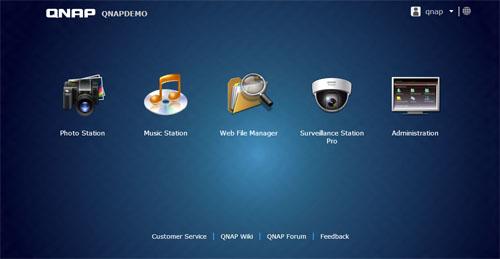 QNAP_38_Firmware