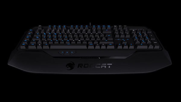 ROCCAT_Ryos_Mechanical_Gaming_Keyboard