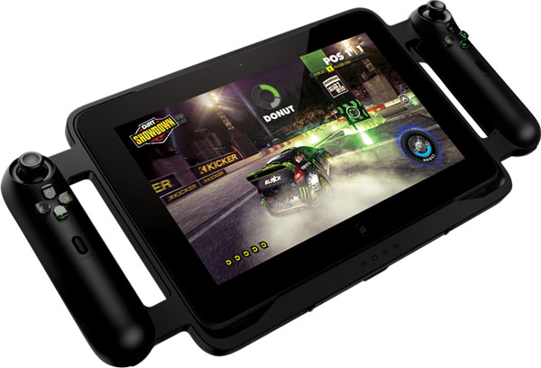 Razer_Edge_Dirt_Showdown
