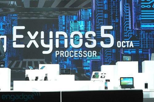 Samsung_Exynos_5_Octa