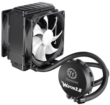 Thermaltake_Water_30