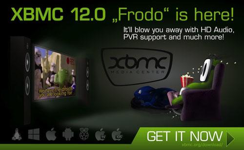 XBMC_12_Frodo
