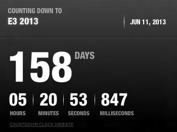 Xbox_720_Countdown