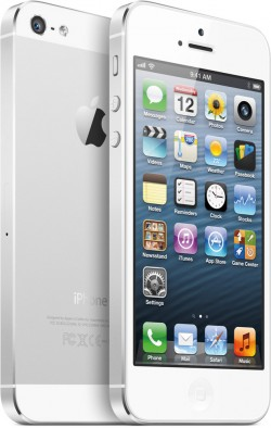 Apple_iPhone_5_White