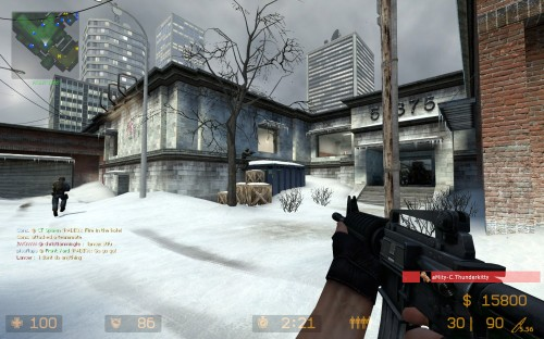 Counter_Strike_Source_Linux