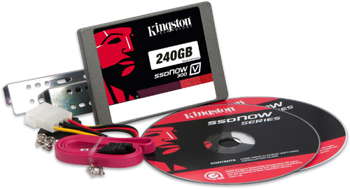 Kingston_SSDNow_V300_Bundle