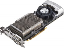 NVIDIA GeForce Titan 02