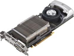 NVIDIA GeForce Titan 02