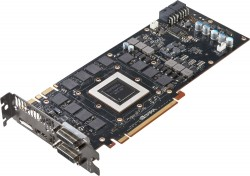 NVIDIA GeForce Titan 03