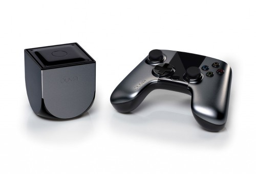 OUYA_Console_and_Gamepad