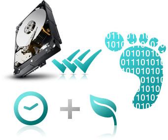 Seagate_Enterprise_Drives