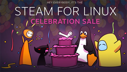 Steam_for_Linux_Official