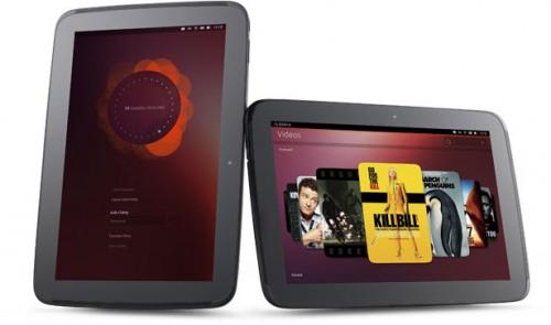 Ubuntu Tablet OS 01