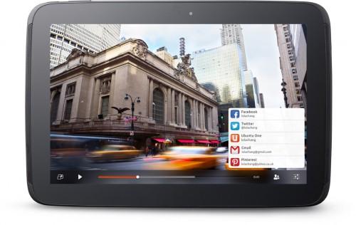 Ubuntu Tablet OS 02
