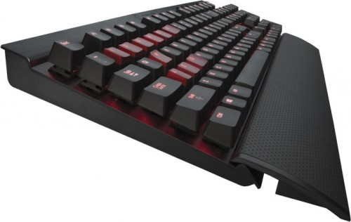 Corsair K70 Mechanical Keyboard Black