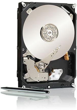 Seagate Desktop HDD.15