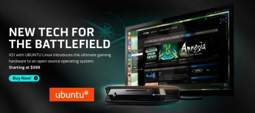 alienware_ubuntu_announce