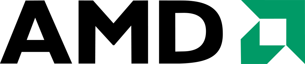 Richard Huddy Returns to AMD, Takes on the Role of Gaming ...