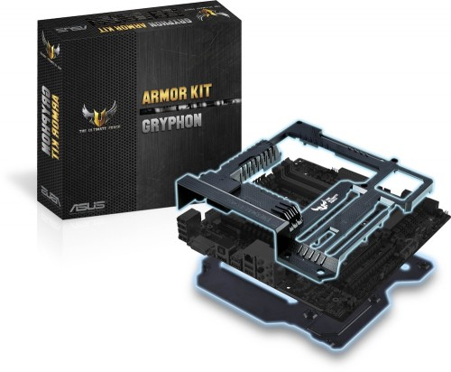 ASUS GRYPHON Z87 02