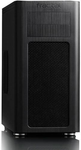 CPU Cooler Test Rig Update 04
