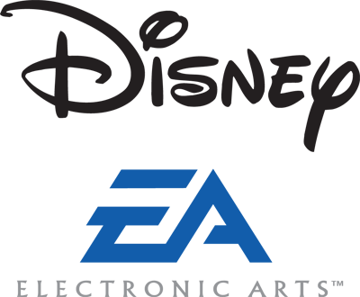 EA and Disney