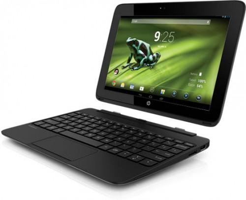 HP SlateBook x2 02