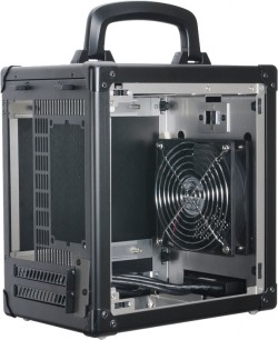 http://techgage.com/wp-content/uploads/2013/05/Lian-Li-PC-TU100-mini-ITX-Chassis-02-250x306.jpg
