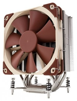 Noctua NH-U12DX i4 CPU Cooler