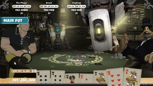 Poker Night 2 03