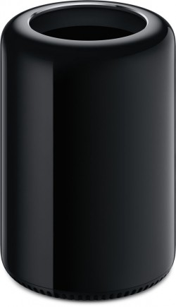 Apple Mac Pro 2013 01