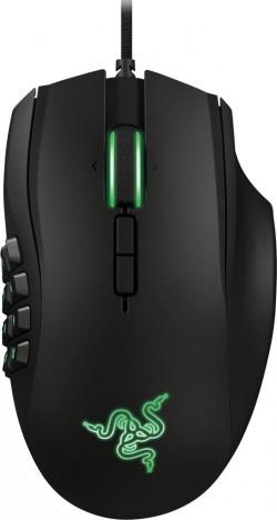 Razer Naga 2014 Gaming Mouse 02