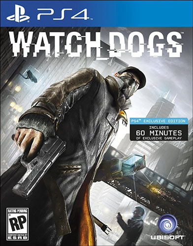 Watch-Dogs-PlayStation-4.jpg
