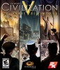 Civilization V Brave New World Box Art