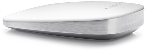 Logitech Ultrathin Touch Mouse T631