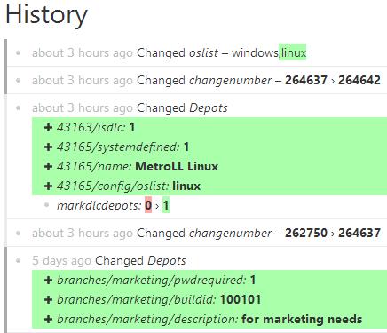 Metro Last Light Linux