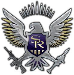 saints row iv review you don�t want to miss a thing