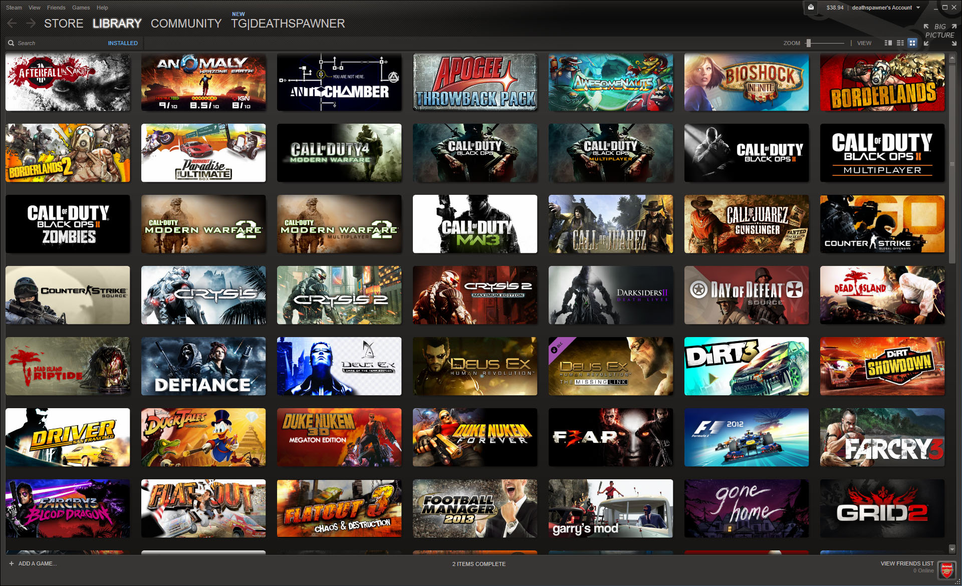 Download Free Games Ps3 Iso Site Title