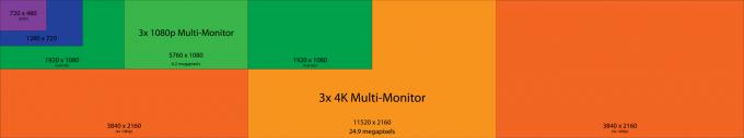 4k_MM_comparison1600