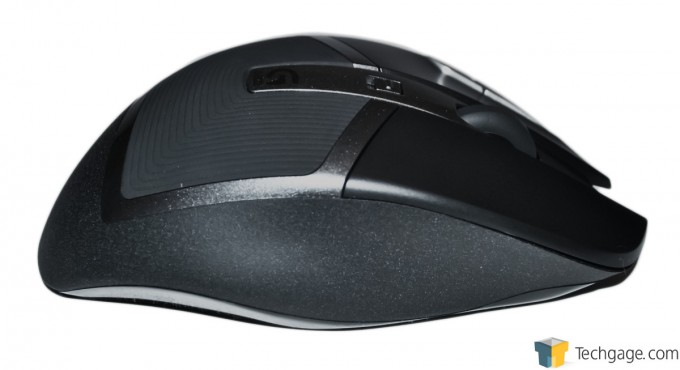 Logitech G602 Wireless Gaming Mouse 03