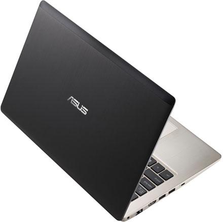 ASUS_VivoBook_X202E_Ultrabook_02