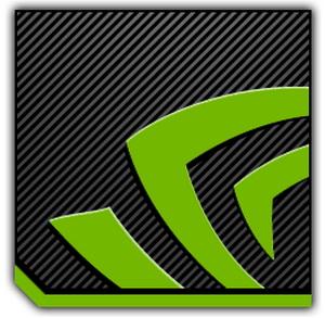 Nvidia Geforce Experience 1 8 Adds Adjustable Optimal