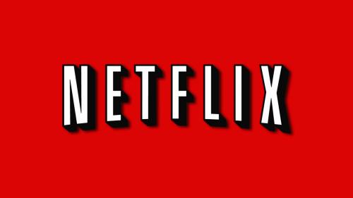 Netflix-Image