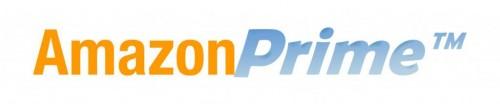 amznprime-logo_zps5fa66733