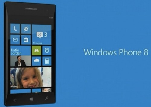 windows-phone-8-july-2014-640x453