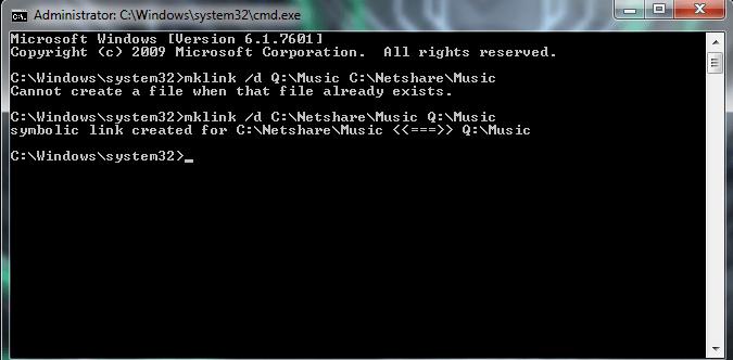 windows7_networkshare_cmdprompt01