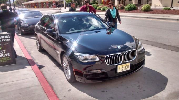BMW 750Li Drive 02.jpg
