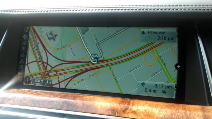 BMW 750Li Drive 04.jpg