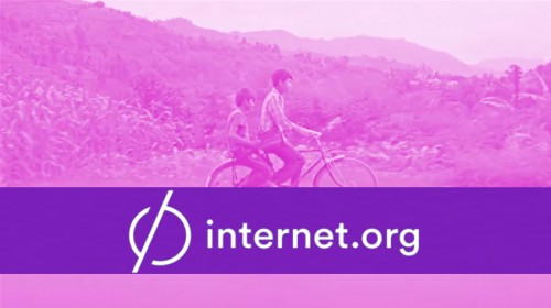Internet_ORG logo