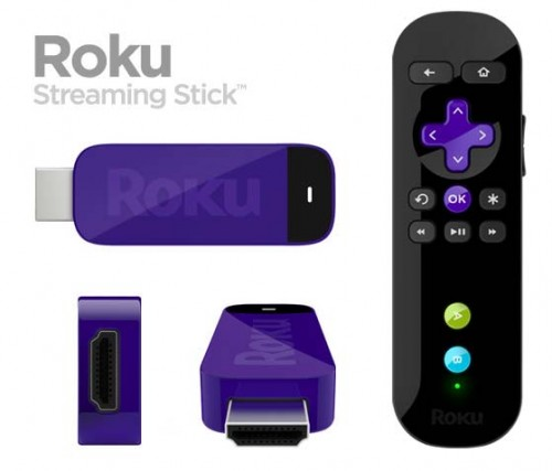 roku-streaming-stick-chart-pics