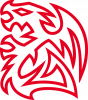 Tt eSPORTS Logo